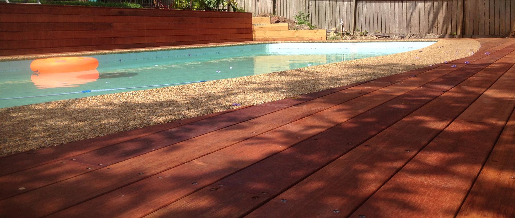 Pool-decking4